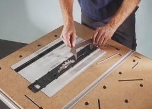 wolfcraft 6902000 master cut 2500. Black Bedroom Furniture Sets. Home Design Ideas